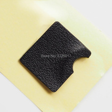 New original rear thumb rubber parts for Sony RX100 RX100M2 RX100M3 RX100M4 RX100M5 RX100II RX100III RX100IV RX100V camera