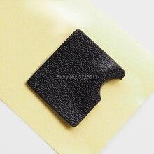 New posteriore originale coperchio pollice in gomma di ricambio per Sony RX100 RX100M2 RX100M3 RX100M4 RX100M5 RX100II RX100III RX100IV RX100V macchina fotografica