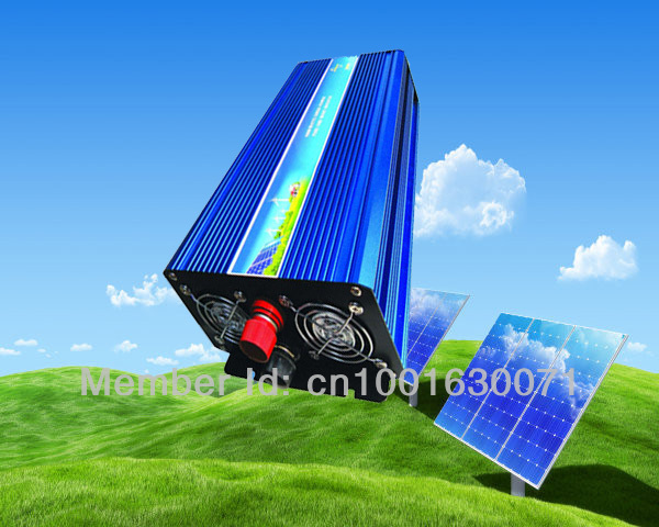 Free Shipping Inverters 2000W Pure Sine Wave Inverter 12V or 24V to 110V or 220V~240V pure sine wave 4000w Peak powerFree Shipping Inverters 2000W Pure Sine Wave Inverter 12V or 24V to 110V or 220V~240V pure sine wave 4000w Peak power