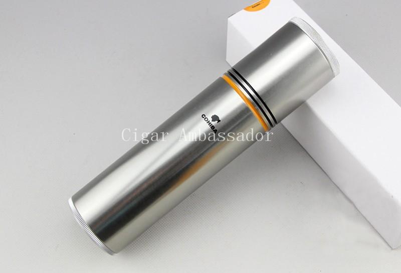 cigar tube7