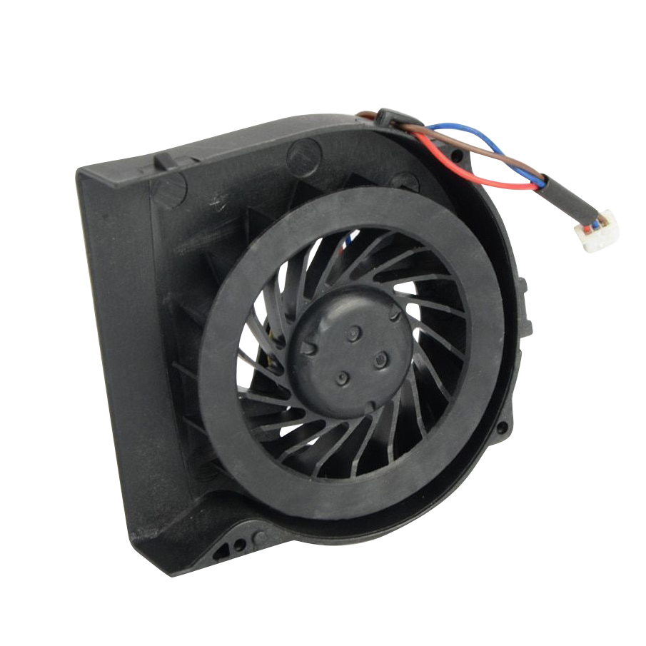 HOT-CPU Cooling Fan Heatsink For Lenovo Thinkpad X200 X201 X201i Toshiba Product Accessories Fit