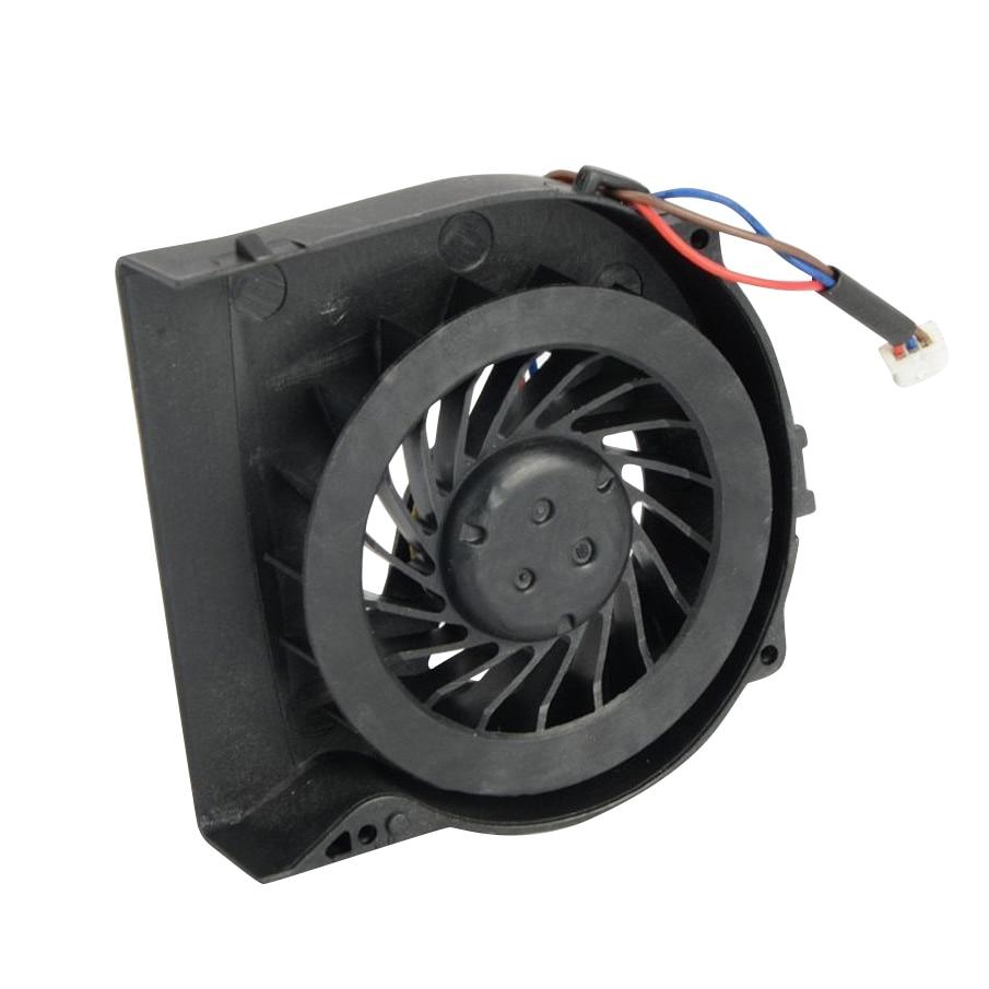 HOT-CPU Cooling Fan Heatsink For Lenovo Thinkpad X200 X201 X201i Toshiba Product Accessories Fit