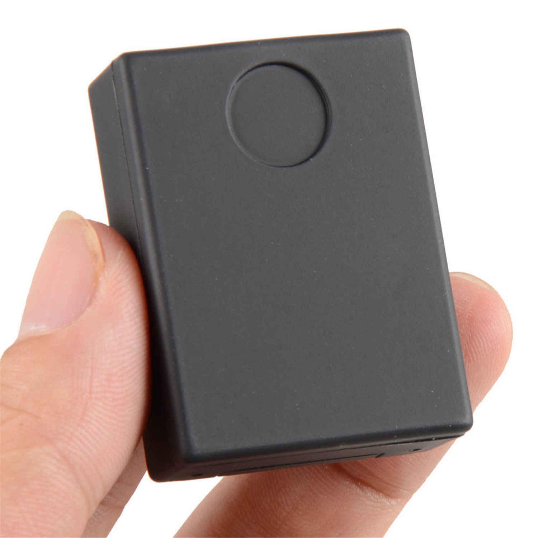 Мини GSM 2way аудио голосовой монитор наблюдения обнаружения sim-карты уха ошибка N9 CA