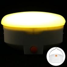 купить LED Lighting Mosquito Repellent USB Charging With Hook Outdoor Riding Indoor Emergency  Lamp дешево