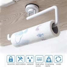 Towel Rack Hanging Holder Kitchen Organizer Solid Tissue Rack Door Back Hanger Towel Sponge Holder Storage Rack for Bathroom