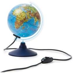 GLOBEN Desk Set 8690517 globe Accessories Organizer for office and school schools offices MTpromo