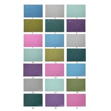 купить 1pcs A3/A4/A5 PVC Double Side Self-healing Non Slip DIY  Design Engraving Cutting Board Patchwork Mat Pad Handmade Hand Tools дешево