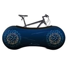26″ Universal Bicycle Tire Protective Cover
