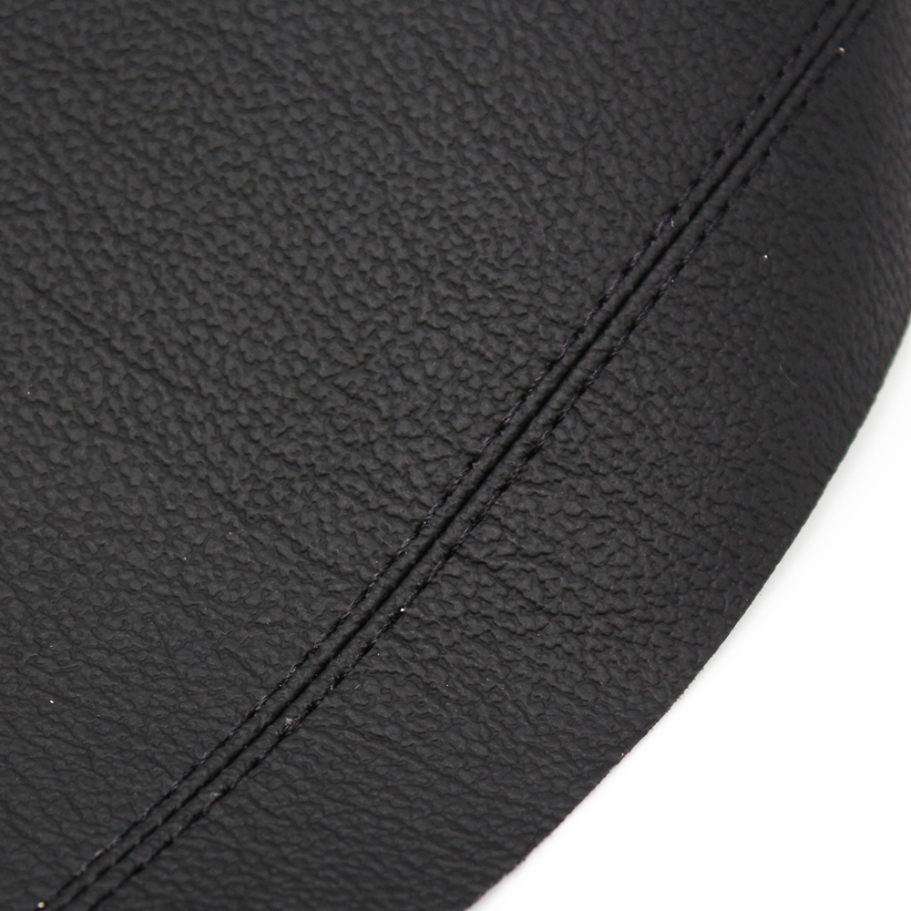 Image 5 - For BMW 3 Series E90 2005 2006 2007 2008 2009 2010 2011 Car Left Driving Door Armrest Handle Panel Pull Microfiber Leather Cover-in Armrests from Automobiles & Motorcycles