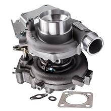 Buy isuzu 4hk1 turbocharger and get free shipping on AliExpress com