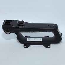 New Handle block assy repair parts for Sony PXW-FS7M2 PXW-FS