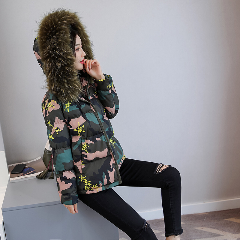 Manteau Femmes caitiao Mode D'hiver Grande Dame De Capuche Hauts Veste Chaud Lâche Vestes Long Parka Micai Marque Solide Manteaux À Femm Décontracté Taille 5wtUnxnqB