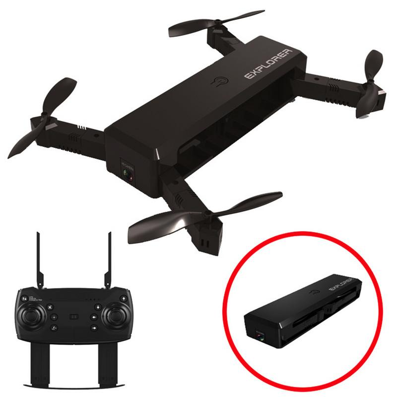 720P Transmission Version Folding Drone Shaped Remote Control HD Aerial Photography Picture Four-axis Aircraft720P Transmission Version Folding Drone Shaped Remote Control HD Aerial Photography Picture Four-axis Aircraft