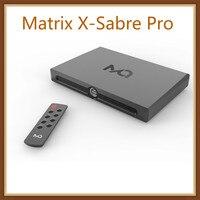Матрица X Sabre Pro ESS9038PRO 32 бит/768 кГц DSD1024 PCM768 аудио ЦАП 110 В до 250 В