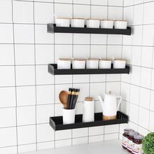 Sink Keuken Organization Supplies Nevera Dish Drying Rack Accessories Organizador Cocina Cozinha Cuisine Kitchen Organizer