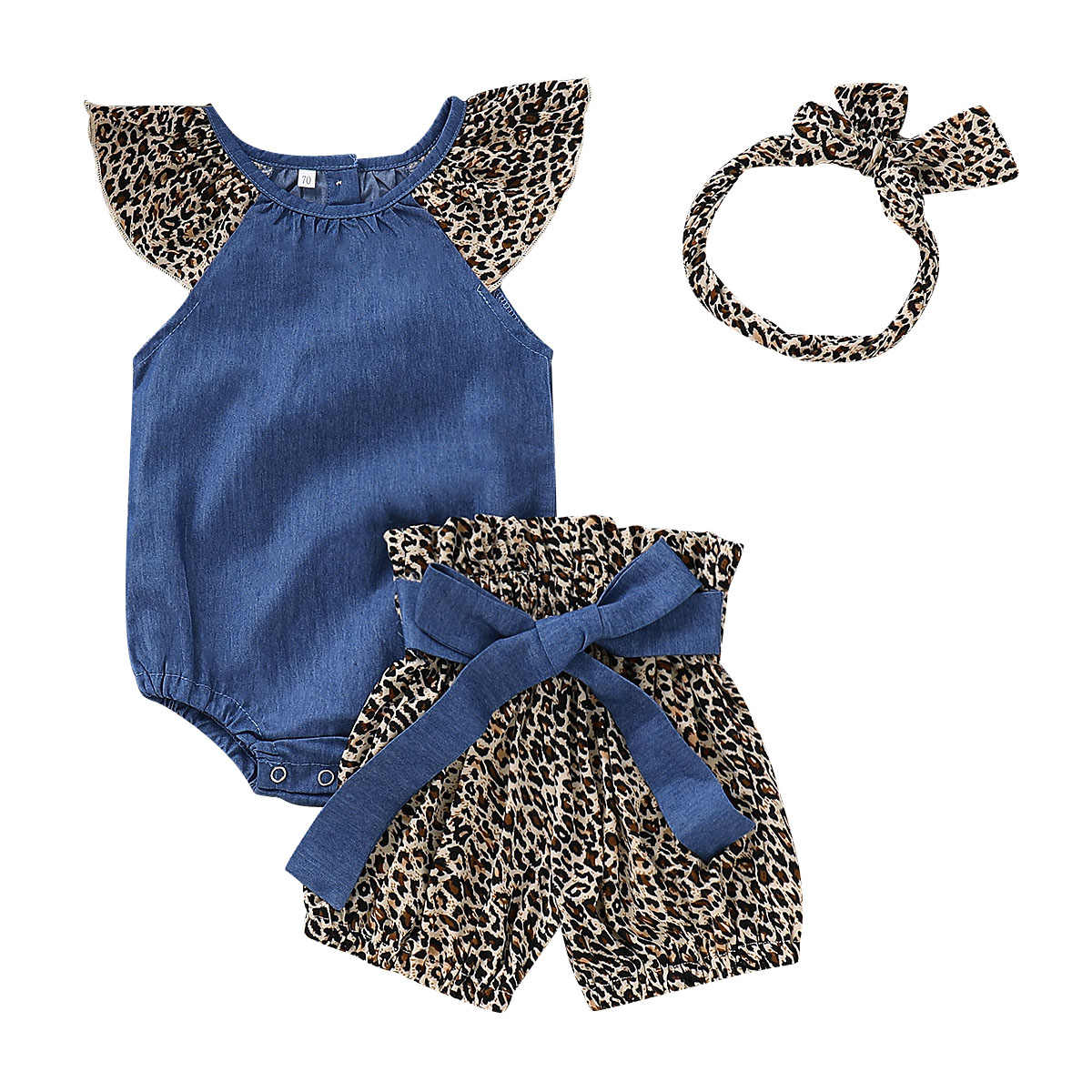 11d7f1fdbc20 Detail Feedback Questions about Kids Baby Girls Toddler Summer ...