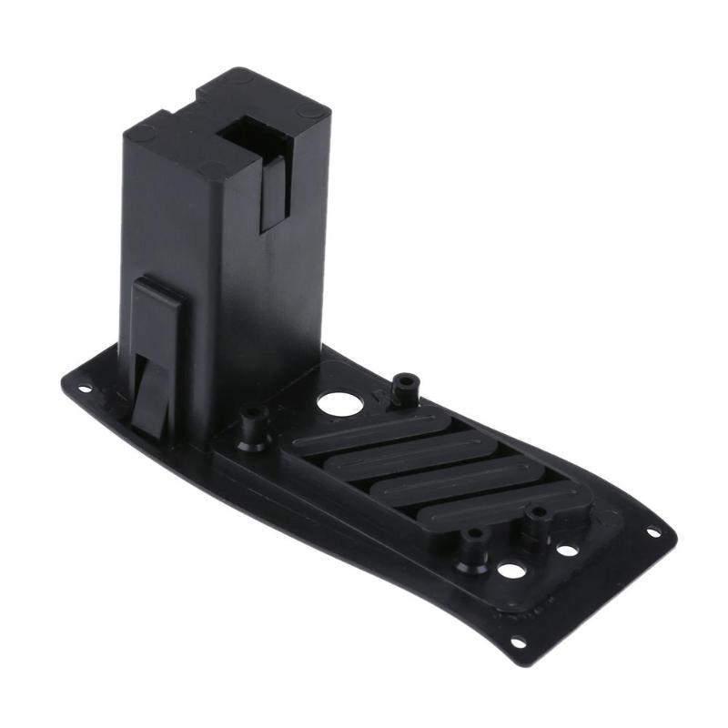 electric guitar battery case box for 7545r electric guitar equalizer eq piezo pickup cover 9v. Black Bedroom Furniture Sets. Home Design Ideas