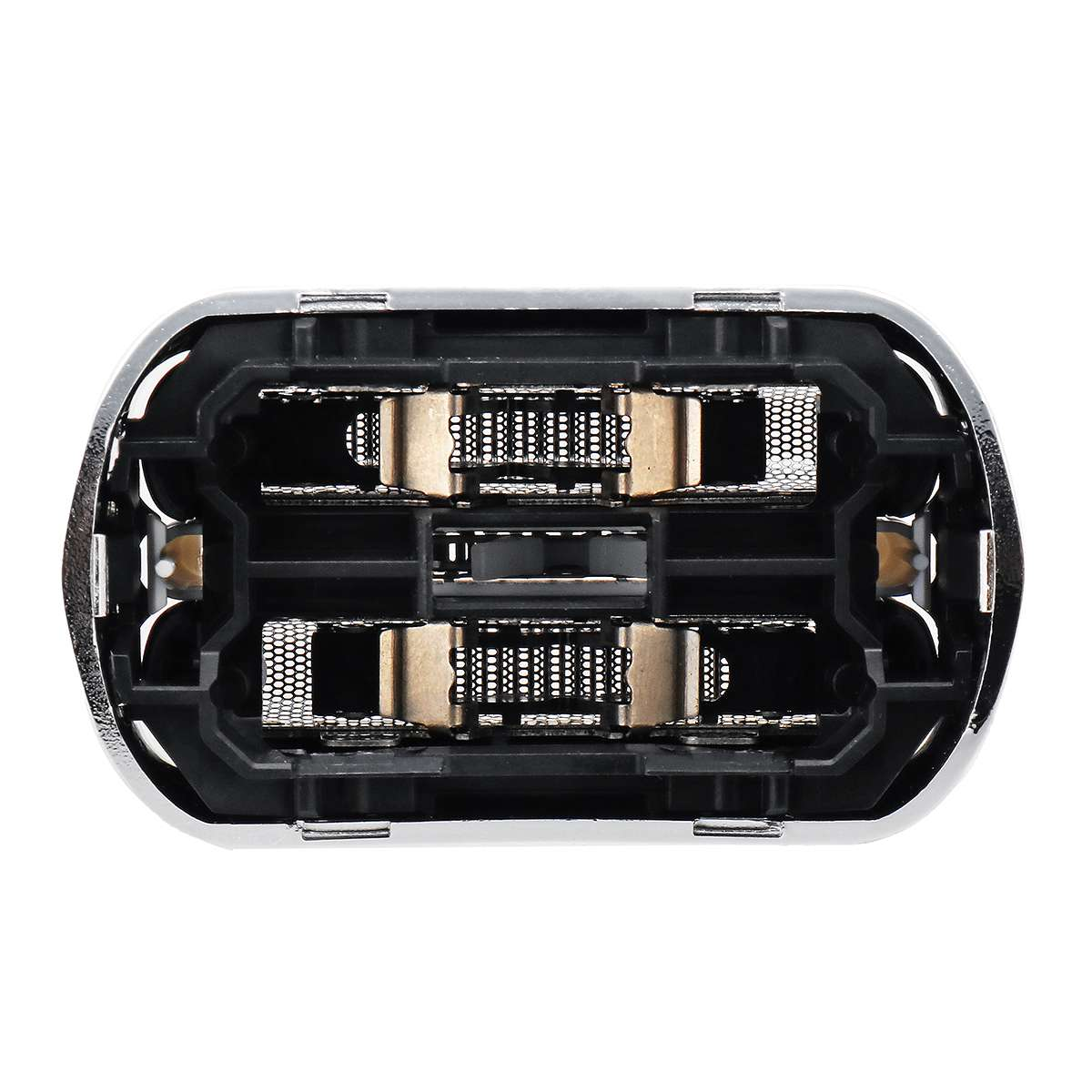 Shaver Replacement Foil Head for Braun Series 3 32S 3070 3080S 3020 350 340  320 350CC b7cd6fe28906