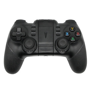New Ipega Pg-9076 Bluetooth 2.4G Wireless Game Controller Gamepad For Android