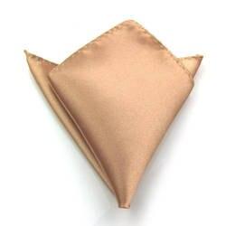 Одноцветное Цвет Для мужчин карман Полотенца атласный квадратный джентльмен декоративные полотенца квадратный шарф высокого качества