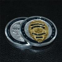 Coin Police Melhores ofertas