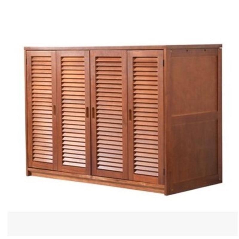 Mobilya Mobili Per La Casa Dolap D Zenleyici Garderobe Armario dortoir rétro en bois armoire chambre meubles placard armoire