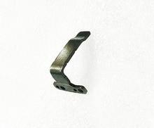 Free shipping Original Internal Zoom key bracket lever Repair parts For Canon EF 24 70 24 70mm f/2.8L II USM lens