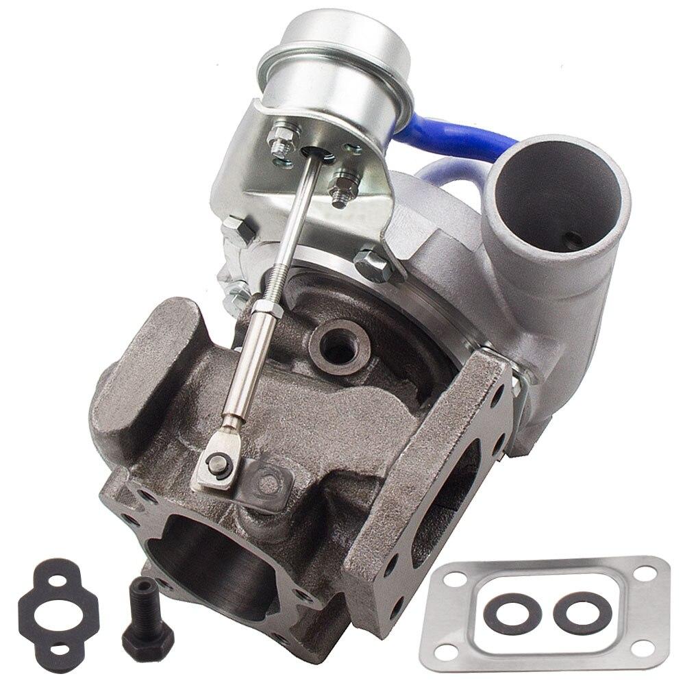 For Nissan SR20 180sx s13 s14 T25 T28 GT2871 Universal Turbo Turbocharger GT2860 T25 T28 SR20
