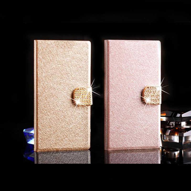 Чехол с откидной крышкой для XiaoMi Mi3 Redmi 3 3 S XioMiMi3 Redmi3 3 S чехол Стиль Защитный кожаный чехол с откидной подставкой Капа Искусственная кожа