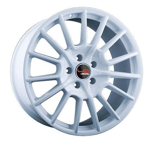 цена на LegeArtis Replica PR7 9x20/5x130 ET57 D71.6 W