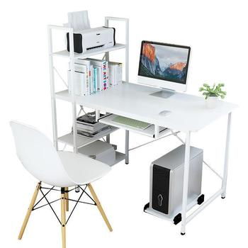 Tisch Tavolo sieć Mueble cuaderno Oficina bandeja de cama de ...