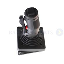 Джойстик контроллер 1600402 S HJ75 для JLG 2030ES 3246ES 2630ES 1930ES