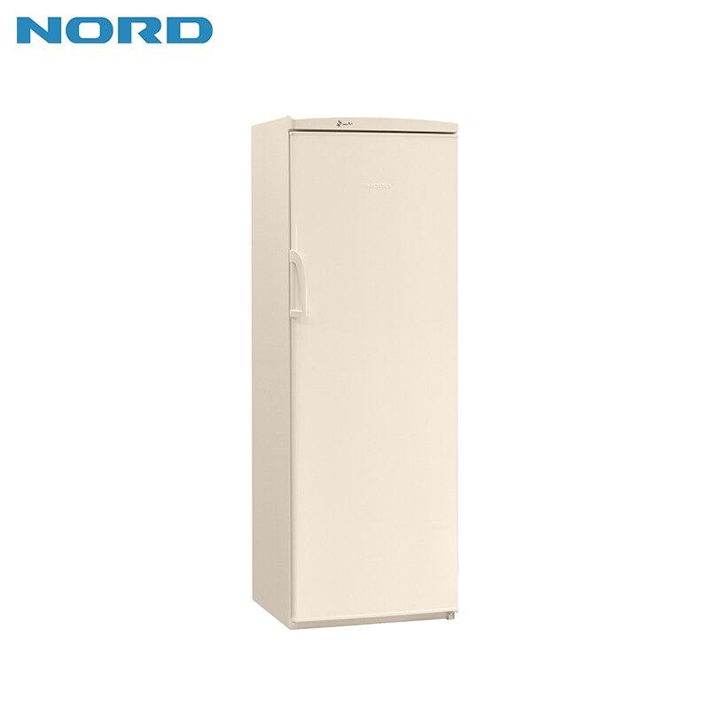 лучшая цена Freezer Nord DF 168 EAP