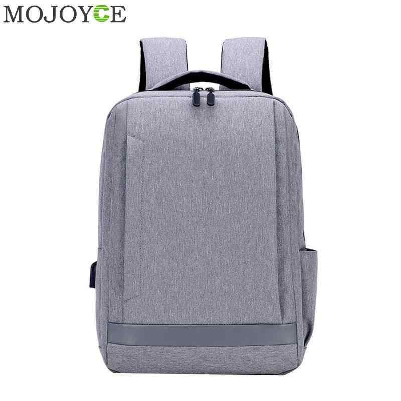 Male Backpack Bag Brand Large Capacity Laptop Notebook Mochila For Men  Waterproof Back Pack Bag School 635d73867fb34