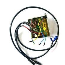 Tongsheng TSDZ2 ไฟฟ้าจักรยาน central กลาง motor controller สำหรับ 36 V/48 V/52 v TSDZ2 กลางมอเตอร์เปลี่ยน
