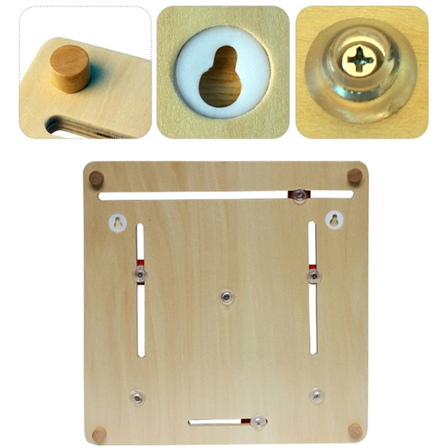 Baby Wooden Toy Children Learning Developmental Multifunction Flap Abacus Wood Clock Kids Intelligence Educational Toy Gift