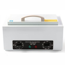 Hot Selling! Dry Heat Autoclave Sterilizer Tattoo Sterilizin