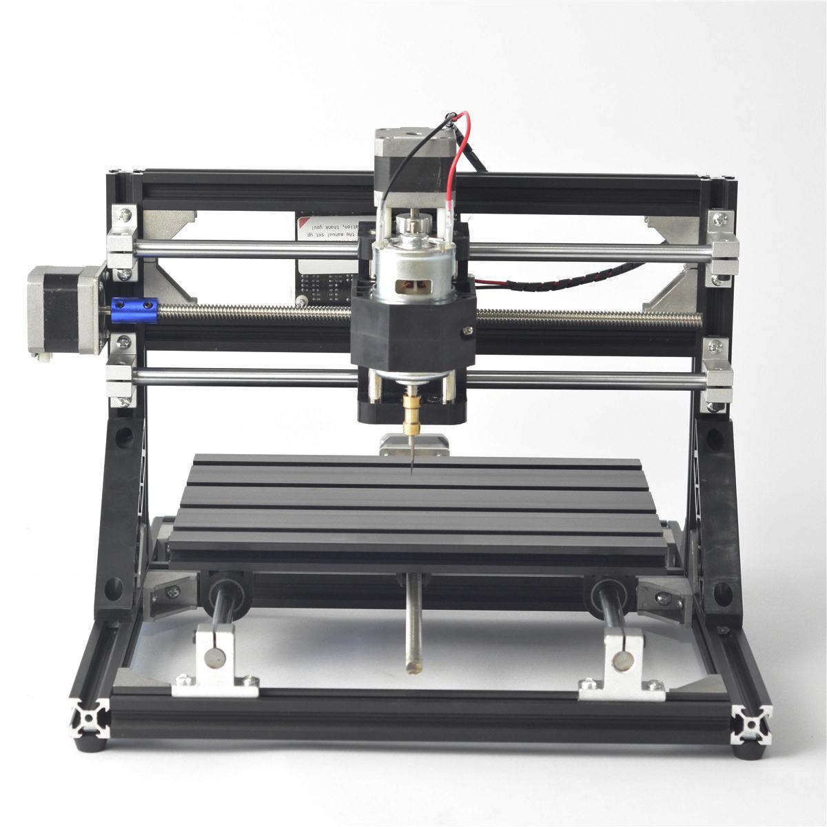 cnc 2418,cnc engraving machine,Pcb Milling Machine,Wood Carving machine,mini cnc router,cnc2418, best Advanced toyscnc 2418,cnc engraving machine,Pcb Milling Machine,Wood Carving machine,mini cnc router,cnc2418, best Advanced toys