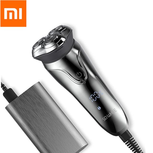 best electric shaver for men 1