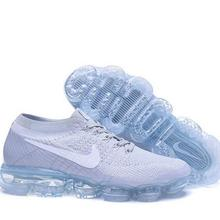 info for f0fa3 27922 Buy air shoe vapor and get free shipping on AliExpress.com