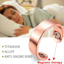 Magnetic Slimming Ring Keep Slim Fitness Acupoints Stud Weight Loss Keep Fit Slimming Ring
