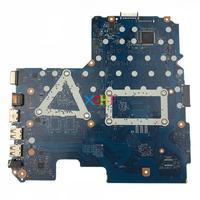 האם מחשב נייד 858034-001 858034-601 UMA w מעבד i3-5005U עבור מחברת HP 14-am האם מחשב נייד PC סדרה (2)