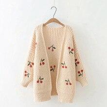 tricoté 2018 automne Long
