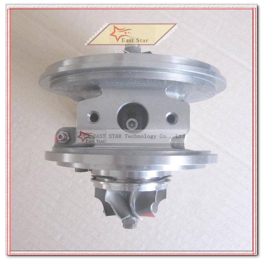 Turbo Cartridge CHRA RHV4 VJ36 VHA20012 RF7J.13.700D RF7J.13.700E RF7J 13 700D RF7J 13 700E For Mazda 6 MZCD 2.0CD 143HP 105KW