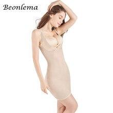 Beonlema Корректирующее белье для похудения, Корректирующее белье для женщин, нижнее белье с эффектом пуш-ап, Корректирующее белье для женщин, сексуальное моделирующее белье на бретелях