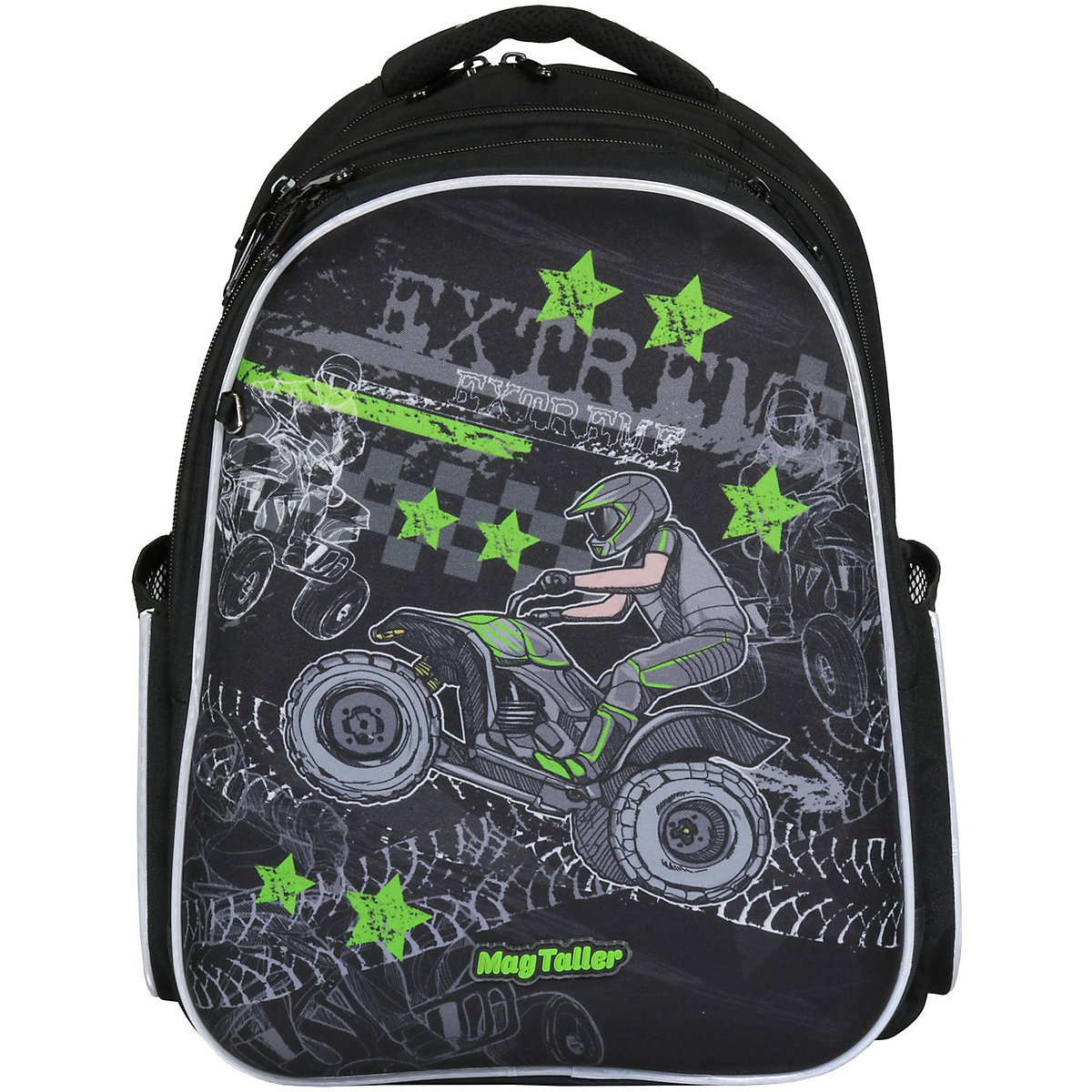 School Bags MAGTALLER 11154948 schoolbag backpack knapsacks orthopedic bag for boy and girl animals flower sprints school bags magtaller 11154976 schoolbag backpack knapsacks orthopedic bag for boy and girl animals flower sprints