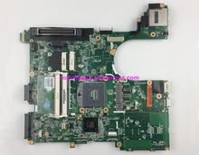 Genuine 646964-001 QM67 Laptop Motherboard Mainboard for HP ProBook 6560b 8560P Series NoteBook PC 585219 001 for hp probook 4415s 4515s 4416s motherboard 4510s notebook for hp probook 4415s notebook for amd free shipping