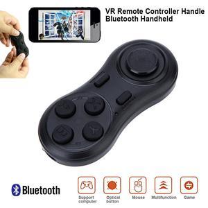 Image 5 - Cadeaux innovants VR télécommande sans fil Bluetooth Mini jouets de décompression contrôleur de jeux accessoires à la mode pour téléphone Android