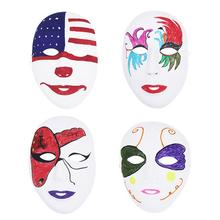 Buy Man Silicone Mask And Get Free Shipping On Aliexpresscom