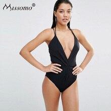 Missomo Off Shoulder Top Women Shorts Overall Sexy Costumes Lace Bodysuit Transparent Body Plus Size Romper Playsuit Jumpsuit